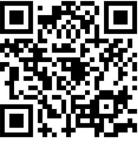 This is a QR code which is similar to a barcode, but provides much more information that is revolutionizing marketing