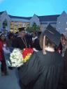GraduationPostblog