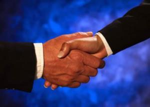 6 simple ways to get buy in and influence others