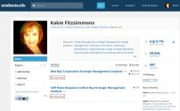 Best Buy Corporation Strategic Management Analysis Kakie Fitzsimmons 2 years, 29000 views