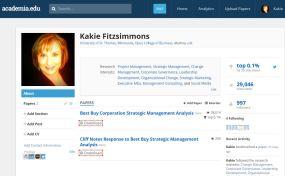 Best Buy Corporation Strategic Management Analysis Kakie Fitzsimmons 2 years, 29000 views