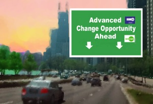 Advanced_Change_Management_Opportunity