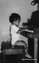 piano2_edited-1