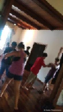 Dance_Reflect_Move-1